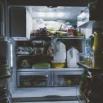 What To Look For In An Outdoor Kitchen Refrigerator?